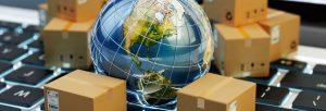 Logiciels d'optimisation de la gestion de négoce international